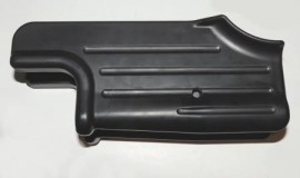 S2, M249 HANDGUARD ASSEMBLY