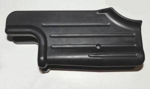 M249 HANDGUARD ASSEMBLY