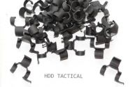 M27 LINKS FOR M249, MK46 TYPE WEAPONS