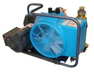 FN303 ELECTRIC AIR COMPRESSOR