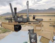 FN40GL  BARREL 40mm