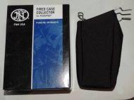 P90 & PS90 CASE CATCHER, FN