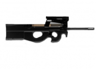 PS90 STANDARD, PICATINNY RAIL PEEP SIGHT.