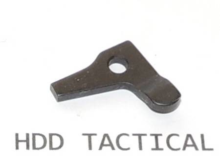 581 SCAR AUTO SEAR - Hi-desertdog LLC HDD Tactical