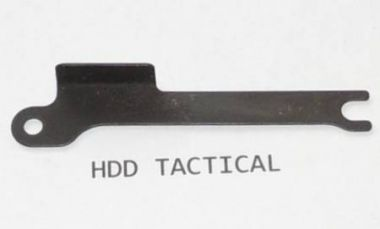 570 SCAR 16 COVER PLATE