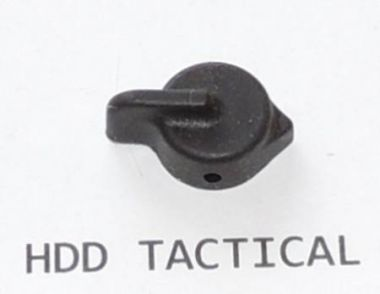 571 SCAR SAFETY SELECTOR LEVER, RHS