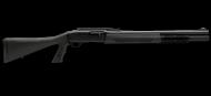 FN SLP MK1 SHOTGUN