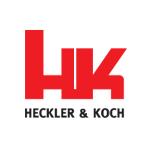H&K LE, IOP